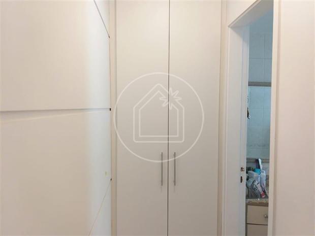 Apartamento à venda com 3 dormitórios em Copacabana, Rio de janeiro cod:889884 - Foto 19
