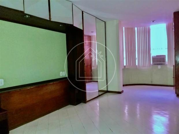 Apartamento à venda com 3 dormitórios em Copacabana, Rio de janeiro cod:889868 - Foto 12