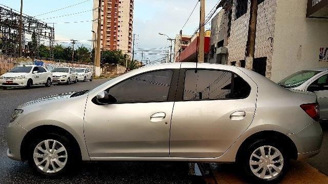 Renault LOGAN Expression 1.6 Lic até 2020 - Foto 4