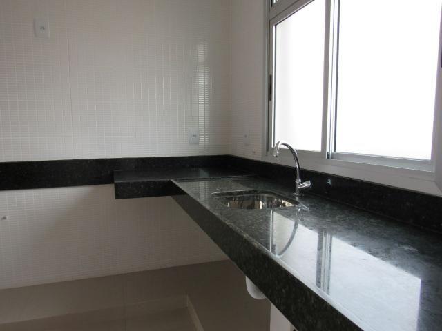 Apartamento à venda com 3 dormitórios em Padre eustáquio, Belo horizonte cod:6274 - Foto 13