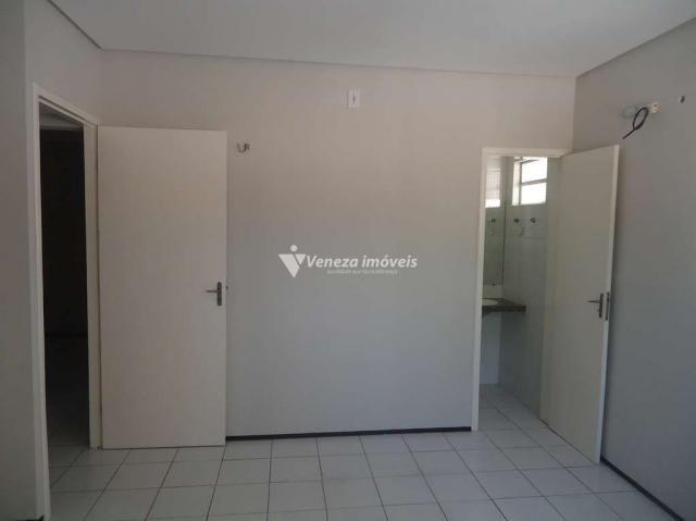 Apartamento Ed. R Neto - Veneza Imóveis - 751 - Foto 2