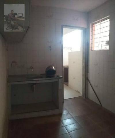 Apartamento à venda, 89 m² por R$ 120.000,00 - Janga - Paulista/PE - Foto 20