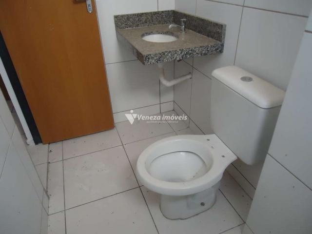 Cond. Vale do Gurgueia - Veneza Imóveis - 7638 - Foto 10
