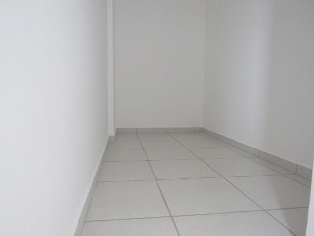 Apartamento à venda com 3 dormitórios em Padre eustáquio, Belo horizonte cod:6274 - Foto 8