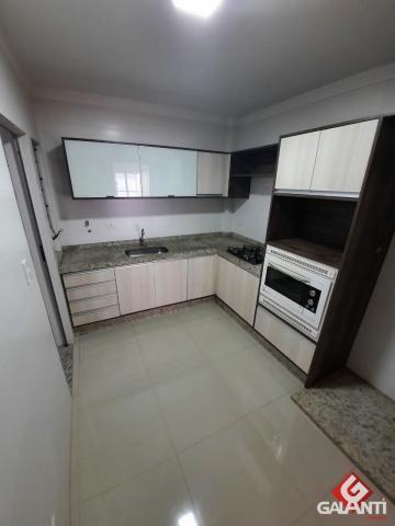 8055 | Apartamento para alugar com 3 quartos em NOVO CENTRO, MARINGÁ - Foto 6