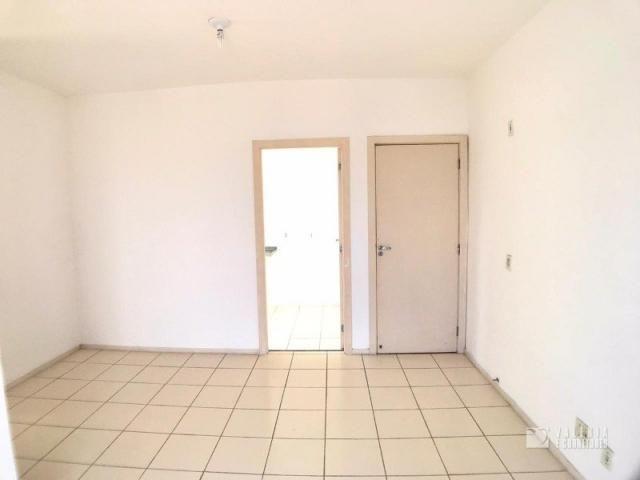 Apartamento à venda com 3 dormitórios em Cruzeiro, Icoaraci cod:8095 - Foto 3