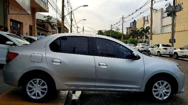 Renault LOGAN Expression 1.6 Lic até 2020 - Foto 5