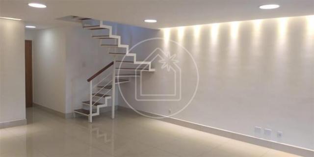Apartamento à venda com 3 dormitórios cod:874912 - Foto 4