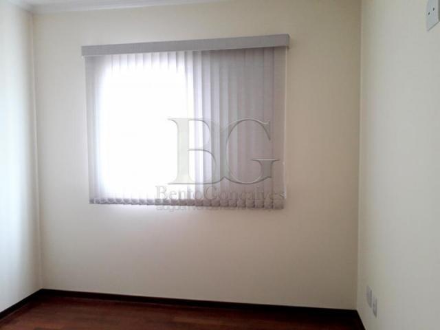 Apartamento para alugar com 3 dormitórios em Centro, Pocos de caldas cod:L7952 - Foto 10