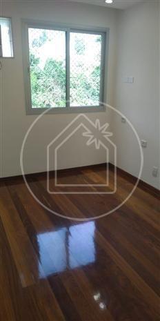 Apartamento à venda com 3 dormitórios cod:874912 - Foto 13