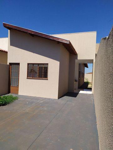 Casa Nova - Aero Rancho - Foto 2