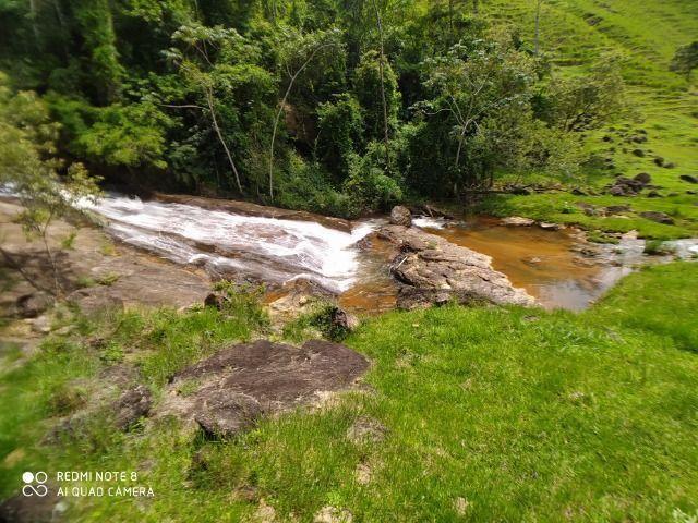 Vendo Fazenda com 27,5 Hectares em Rio Calçado - Guarapari - Foto 19