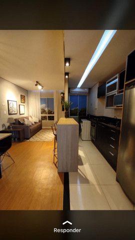 Apartamento venda - Foto 9