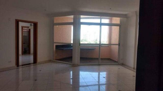 Alto Padrão 4 Suítes. 3 Vagas. 190 m². Bairro Chácara Inglesa - SBC. Imperdível !!! - Foto 2