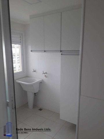 Apartamento para Locação Bairro Saudade Ref. 2117 - Foto 2