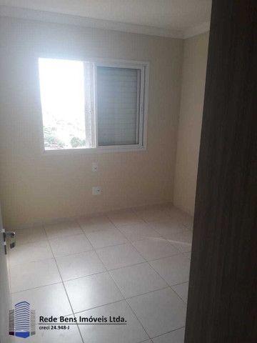 Apartamento para Locação Bairro Saudade Ref. 2117 - Foto 7