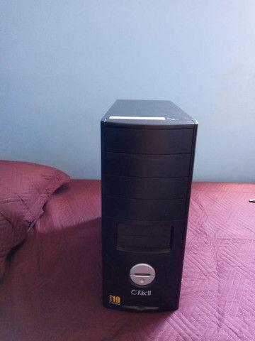 Computador Lenovo - Foto 3