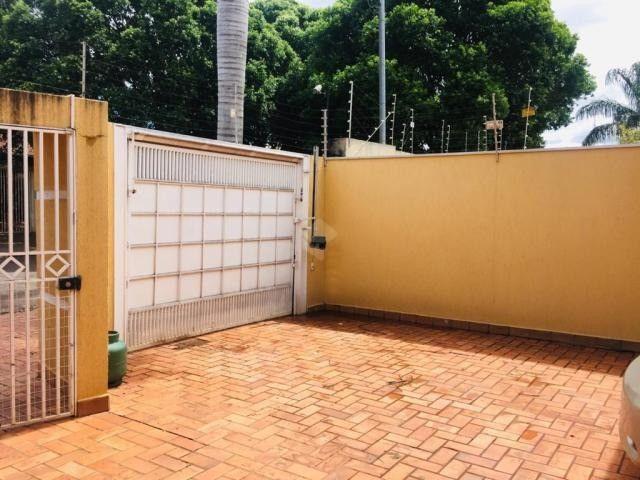 Linda Casa Jardim São Lourenço - Foto 14