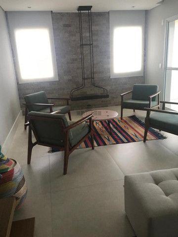 Apartamento / Padrão - Jardim das Colinas - Locação - REF: 39040 - Foto 4