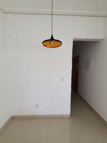 Linda Casa Coronel Antonino com 3 Quartos - Foto 5