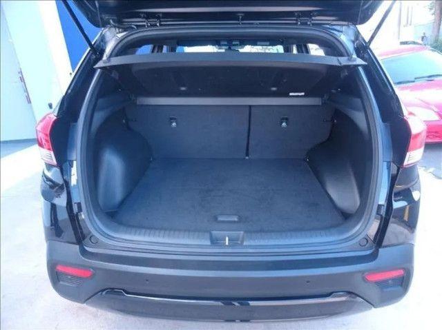 Transfiro Hyundai Creta 2.0 - Foto 2