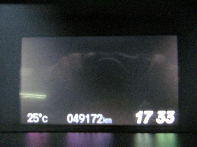 Honda Civic Lxr Automático Blindado - Foto 11