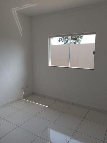Nova Lima, vende-se essa maravilhosa casa não perca, de esquina - Foto 6