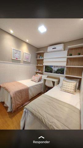 Apartamento venda - Foto 2