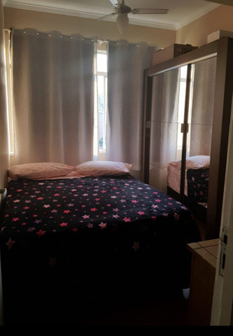 Apartamento 1 dorm na Santa Cecília próximo  ao metrô  - Foto 6