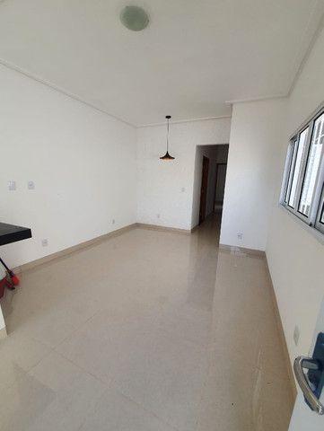 Linda Casa Coronel Antonino com 3 Quartos - Foto 10