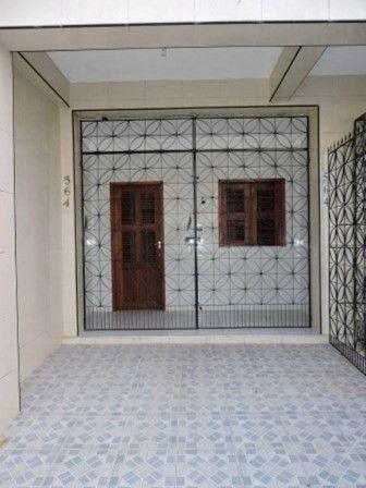 Casa térreo - Dois quartos sendo 01 suíte na Parquelândia - Foto 2