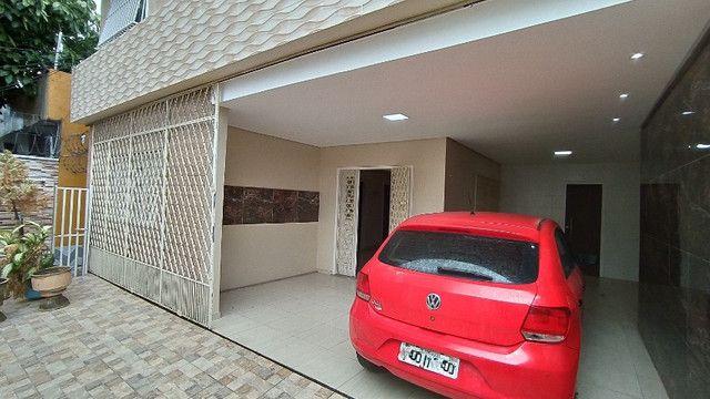 Casa com 04 Apartamentos na Parquelândia - Foto 2