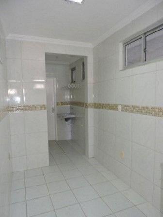Casa térreo - Dois quartos sendo 01 suíte na Parquelândia - Foto 6