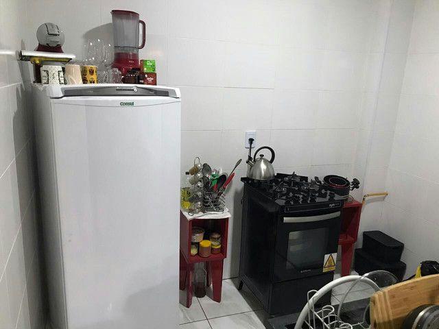 Alugo Apartamento MRV Rio Paraná  - Foto 2