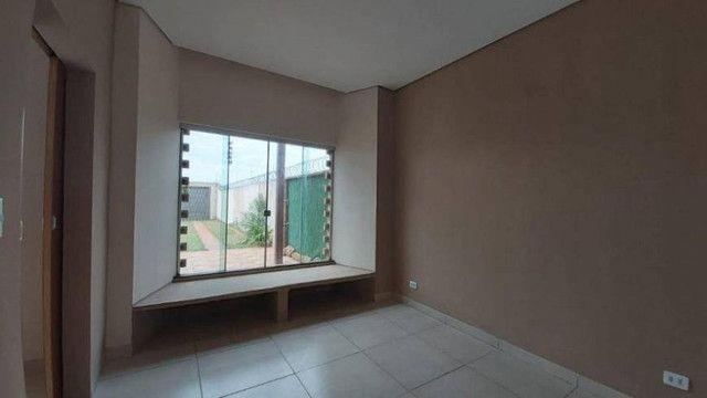 Linda Casa Jardim São Conrado - Foto 12