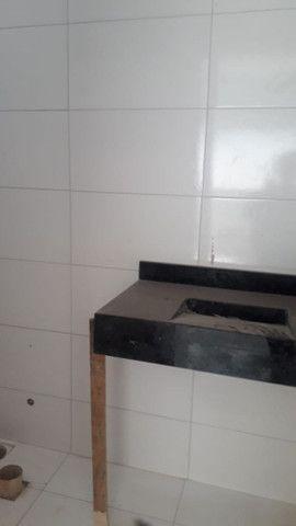 Linda Casa em Condomínio Nova Lima - Foto 4