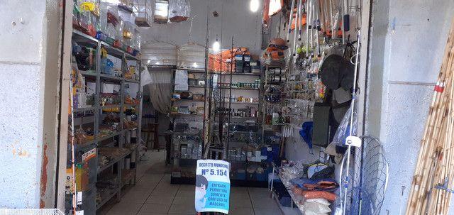 Loja agropecuária e artigos de pesca - Foto 5