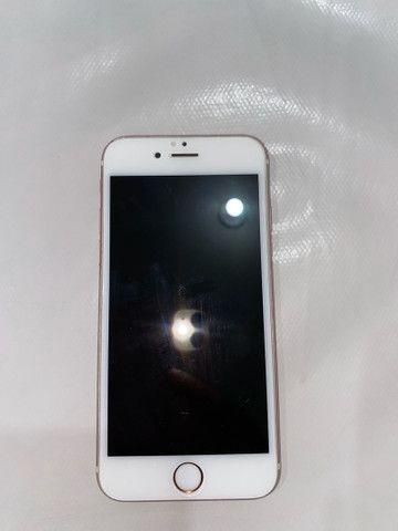 iPhone 6s 64gb 900,00 A VISTA SÓ HOJE! - Foto 3