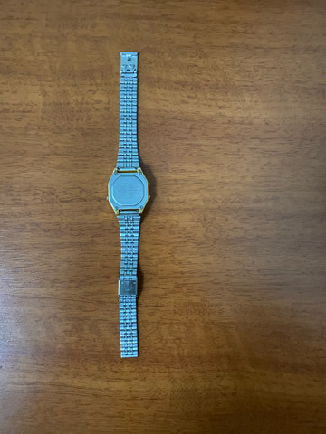 Relógio casio original  - Foto 2