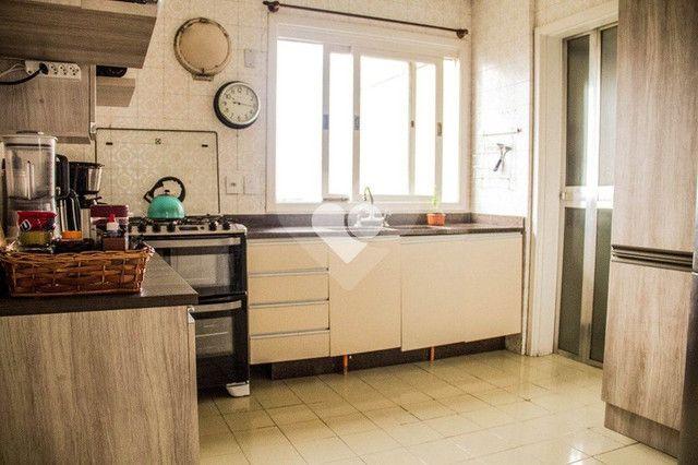 Apartamento para alugar com 3 dormitórios em Higienópolis, Porto alegre cod:28-IM441553 - Foto 6
