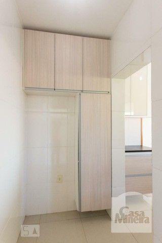 Apartamento à venda com 2 dormitórios em Santa rosa, Belo horizonte cod:326434 - Foto 10