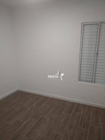 Oportunidade de casa reformada no Neo Residencial - Foto 12