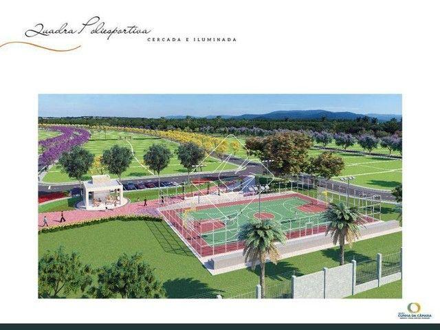 Casa com 4 dormitórios à venda, 389 m² por R$ 3.235.000 - Condomínio Nova Aliança - Rio Ve - Foto 12
