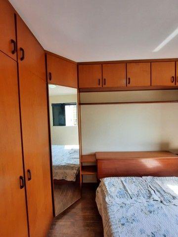 Apartamento para aluguel com 56 metros quadrados com 2 quartos - Foto 15