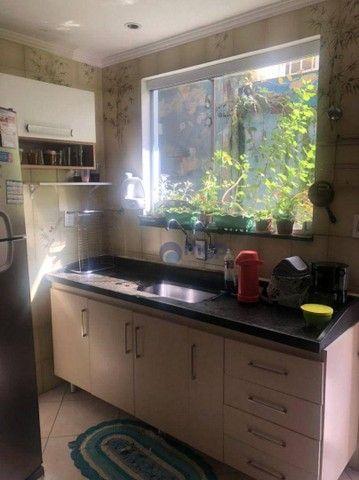 Sobrado com 4 dormitórios, 450 m² - venda por R$ 1.040.000,00 ou aluguel por R$ 4.500,00/m - Foto 9