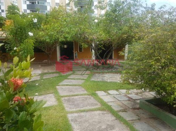 Lauro de Freitas - Casa Padrão - Pitangueiras - Foto 3