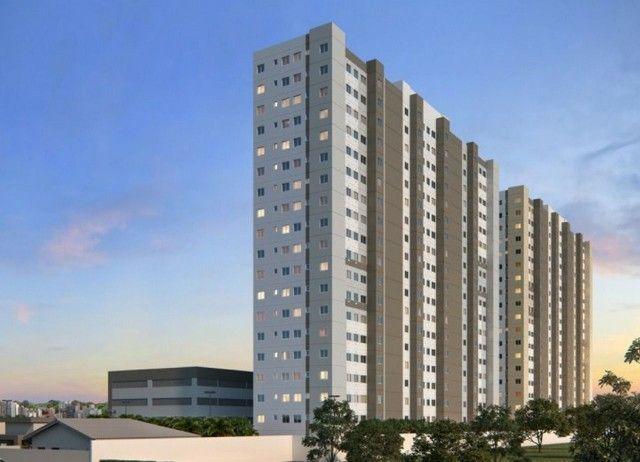 Localização Perfeita:Apartamento Parque ohara , RNI - Foto 3