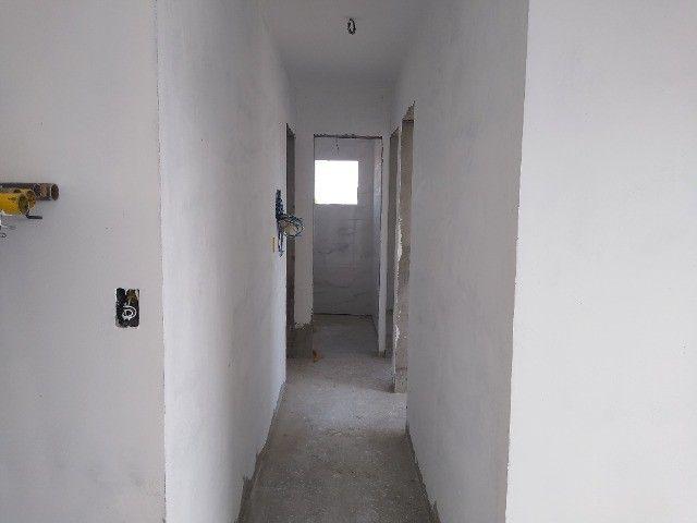 Cobertura Bancários Duplex 03 quartos próximo Carrefour Excelente  Acabamento - Foto 14