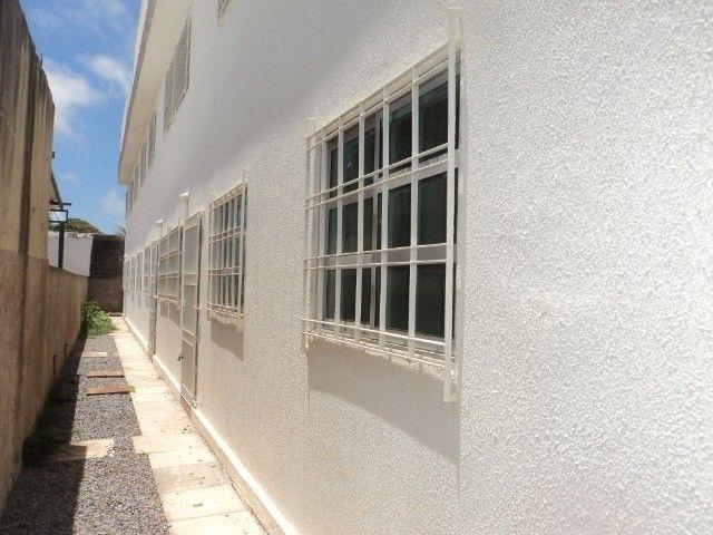 Lindos Apartamentos Novos de Frente Para Rua no Janga, 3 Quartos 1 Suíte A Partir de - Foto 19