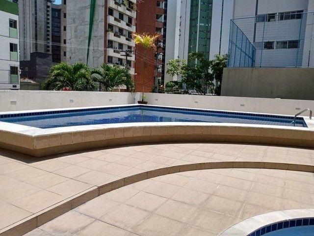 MD I Fantástica oportunidade em Piedade   3 suítes, 135m²   2 vagas   Palma de Maiorca - Foto 14